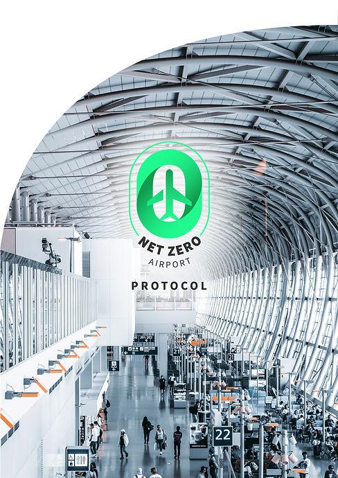 Net Zero AIRPORT.jpg
