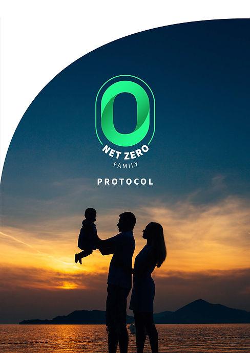 Net Zero FAMILY.jpg