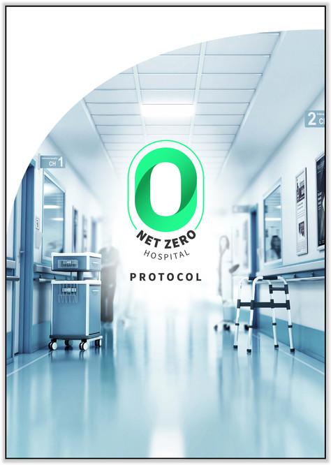 Net Zero HOSPITAL