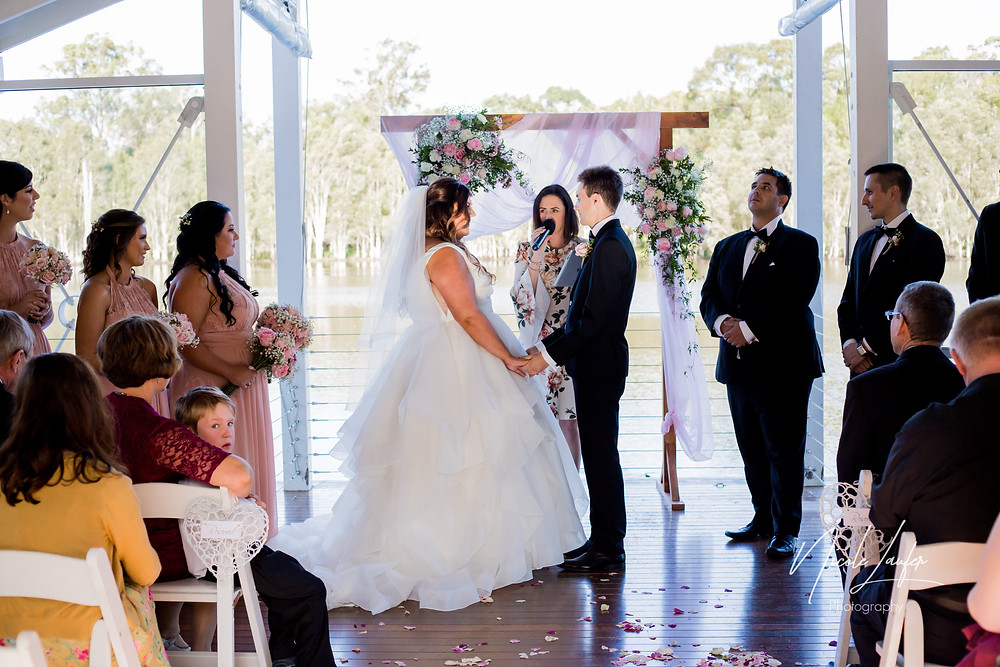 Bethanie and Lachlan 07.09.2018-99