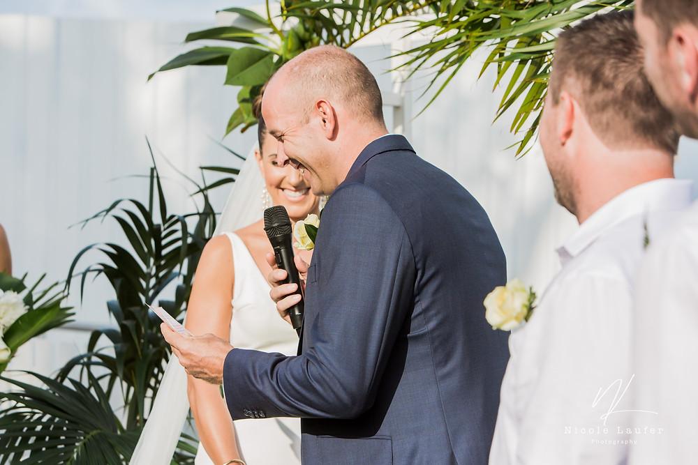 Sunshine Coast Wedding Photography, Nicole Laufer Photography