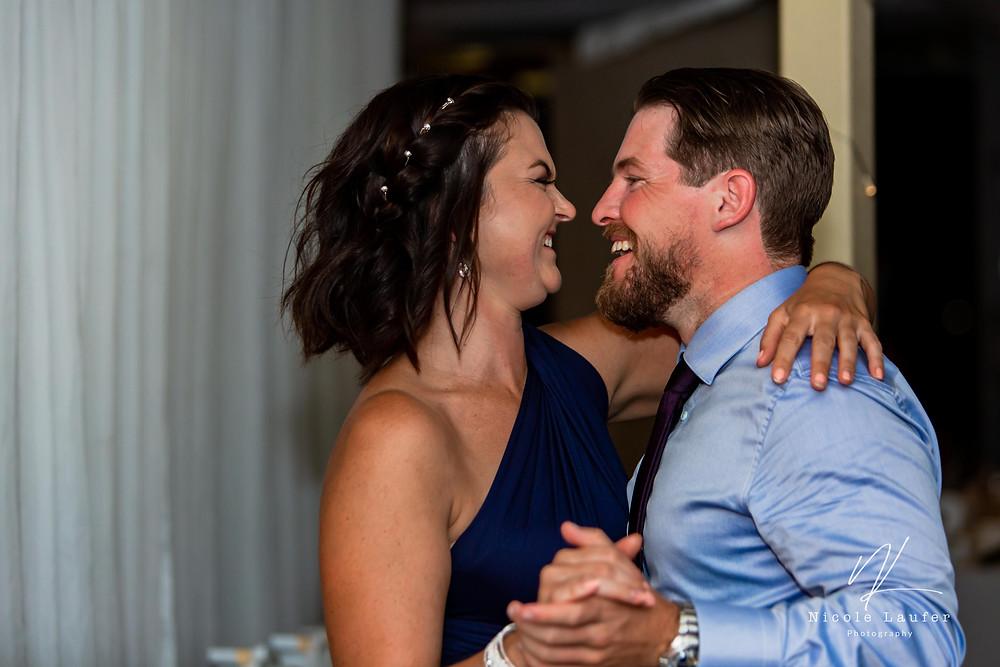 Jodie and Brendan 21.09.2019-333