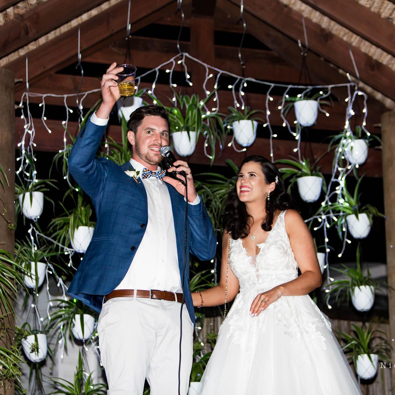 Sunshine Coast Wedding Photography-276
