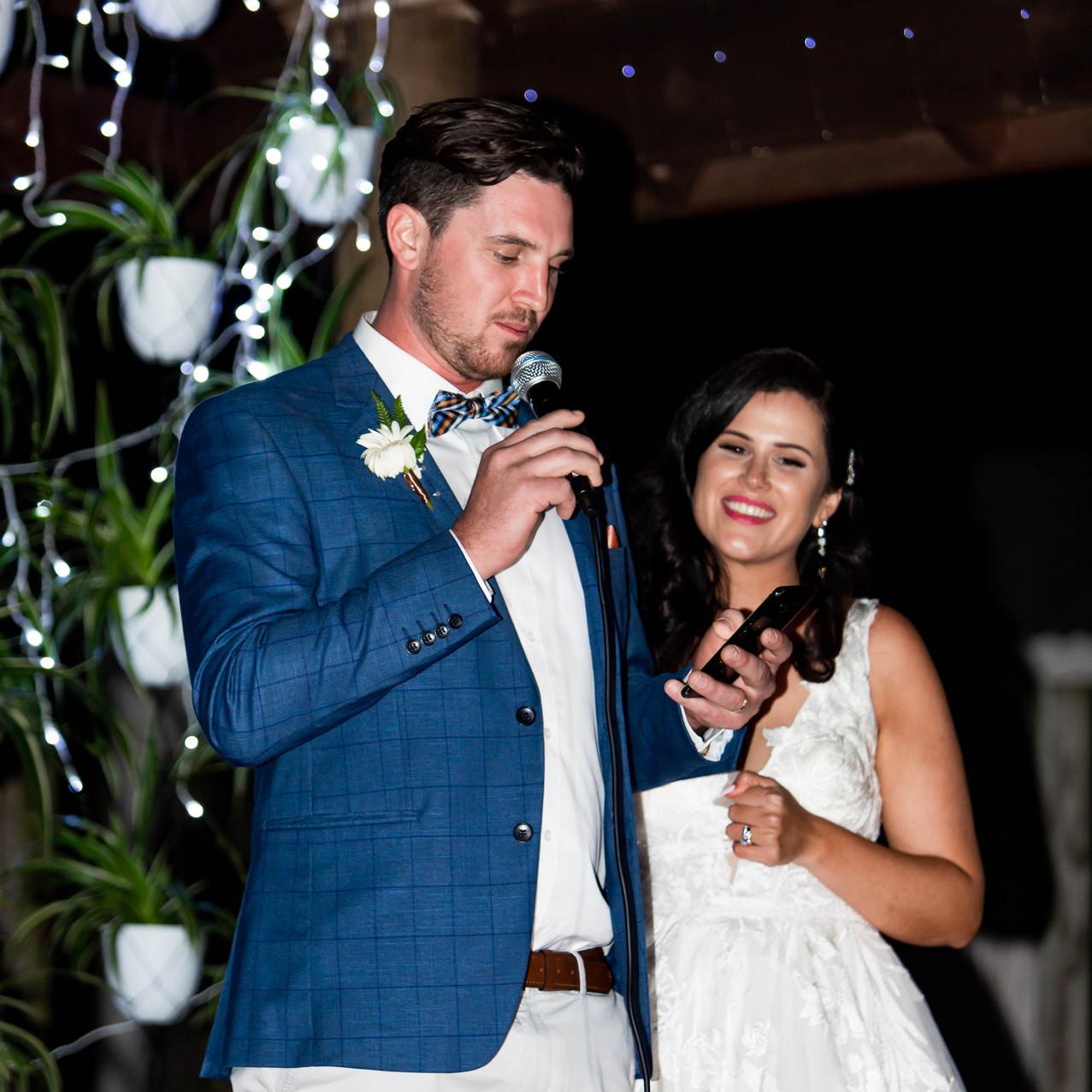 Sunshine Coast Wedding Photography-273