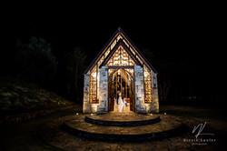 Montville wedding photography