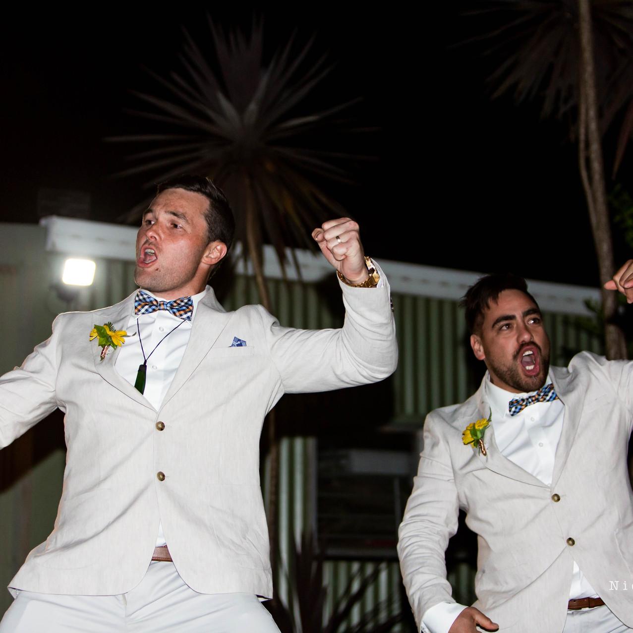 Sunshine Coast Wedding Photography-279