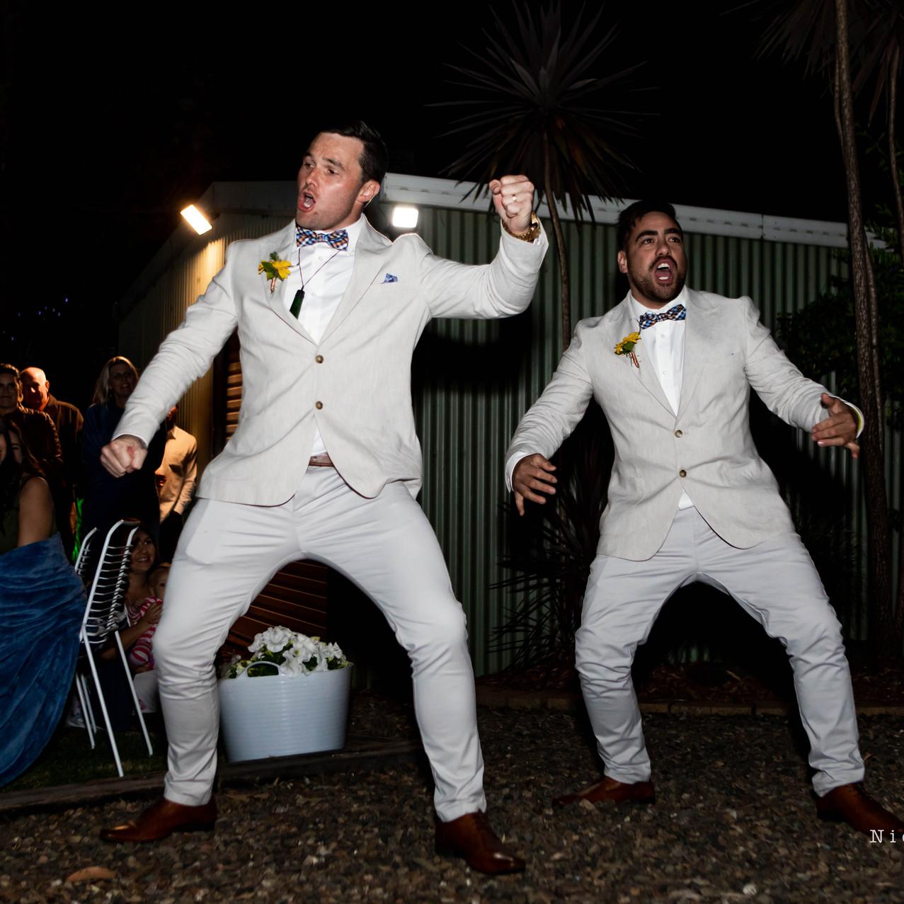 Sunshine Coast Wedding Photography-280
