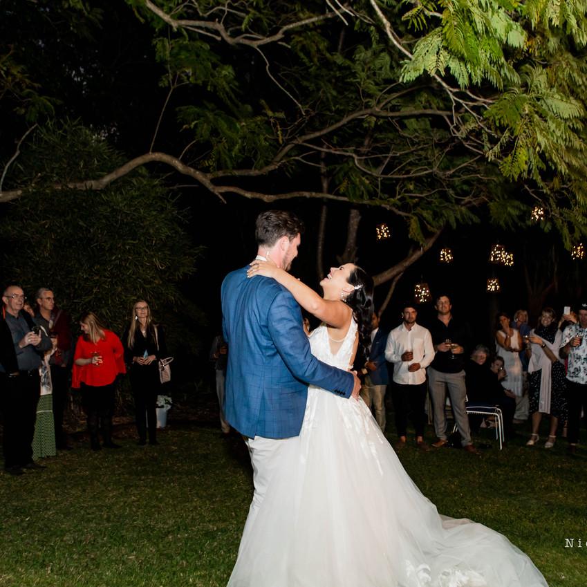 Sunshine Coast Wedding Photography-241