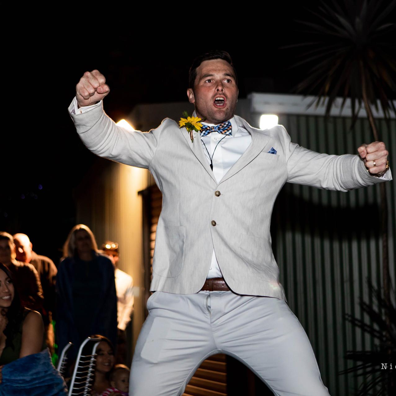Sunshine Coast Wedding Photography-281