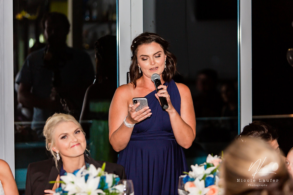 Jodie and Brendan 21.09.2019-297