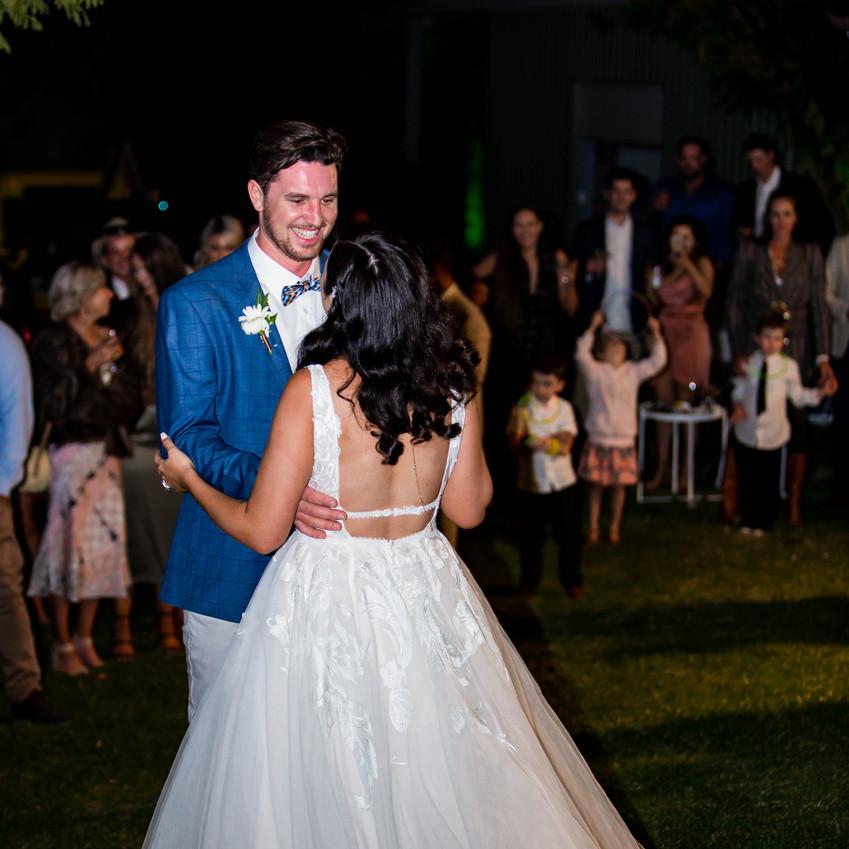 Sunshine Coast Wedding Photography-237