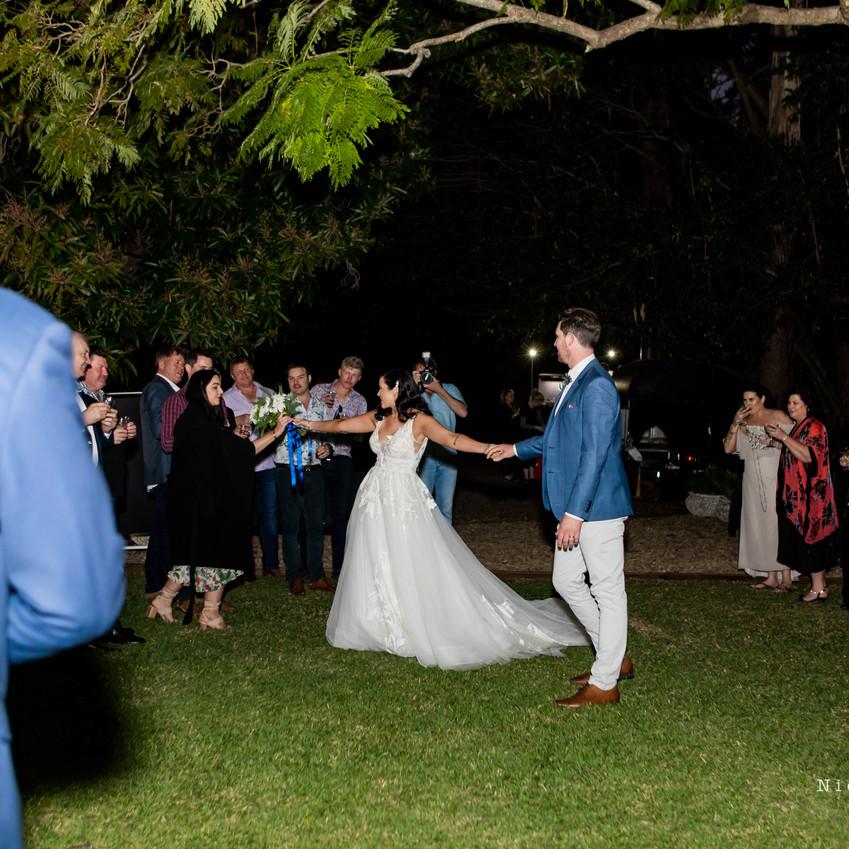 Sunshine Coast Wedding Photography-234