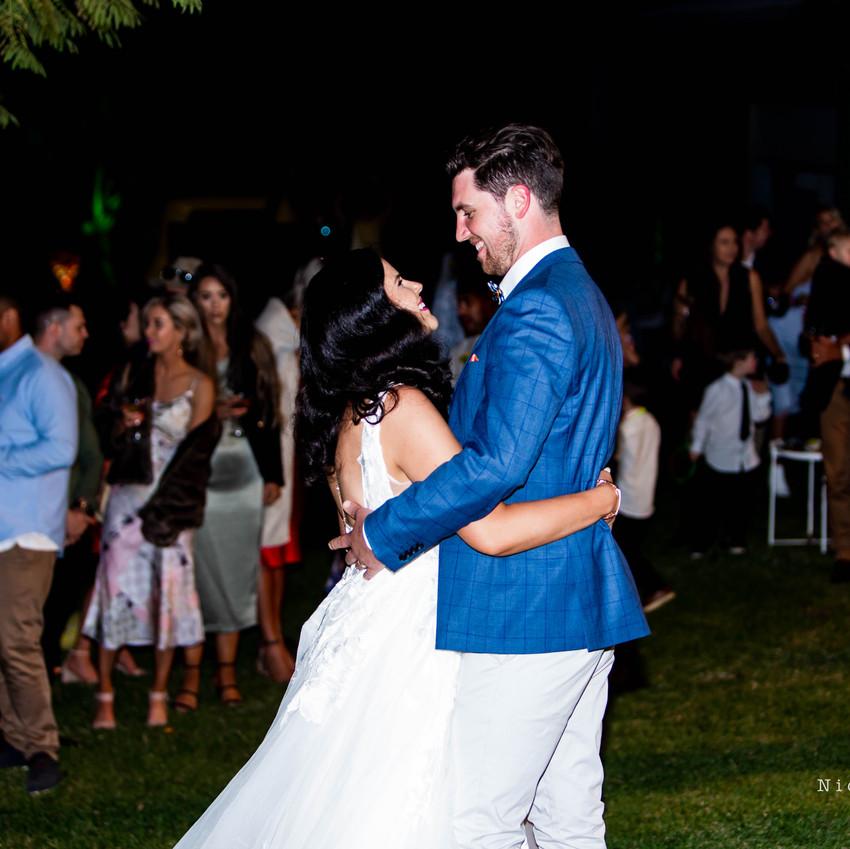 Sunshine Coast Wedding Photography-235
