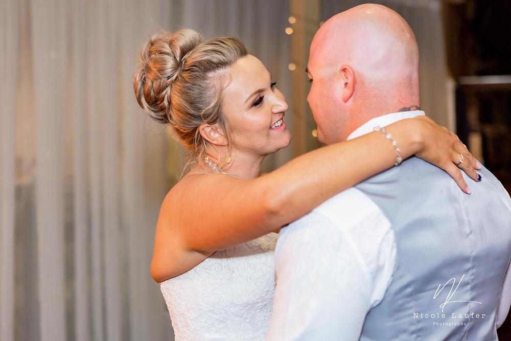 Jodie and Brendan 21.09.2019-320