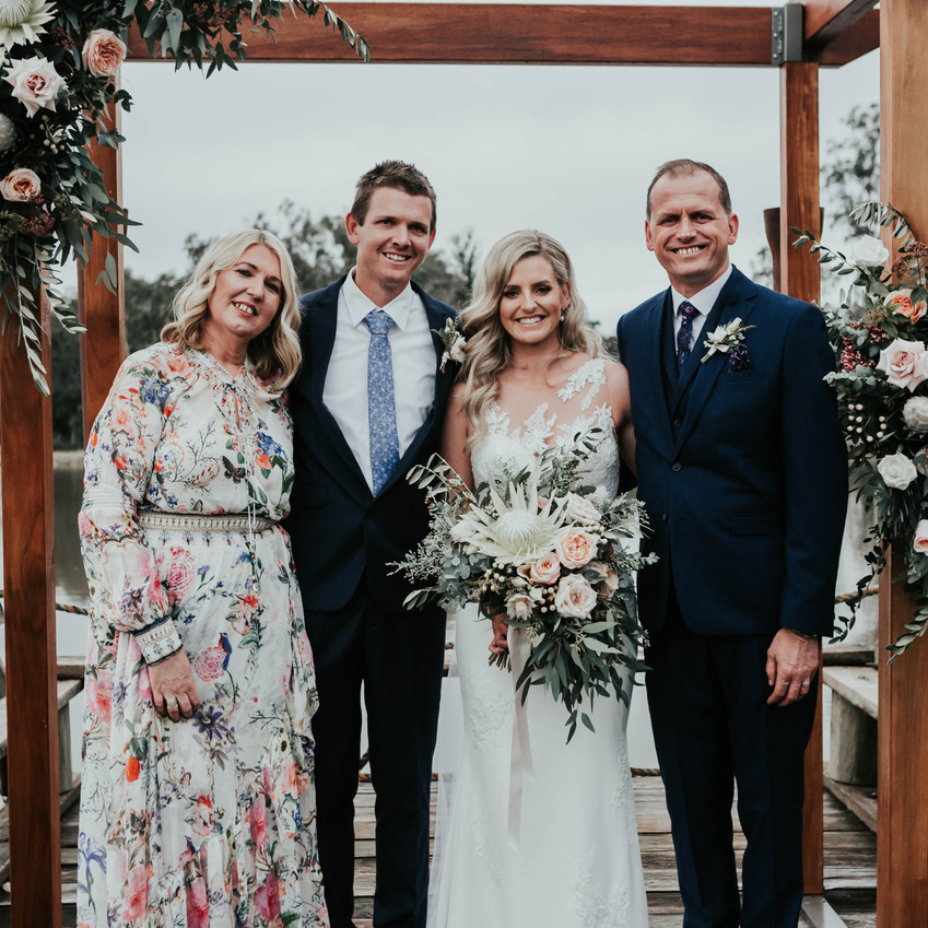 Ashleigh and Trent 06.07.2019-200