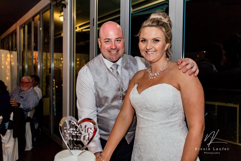Jodie and Brendan 21.09.2019-285