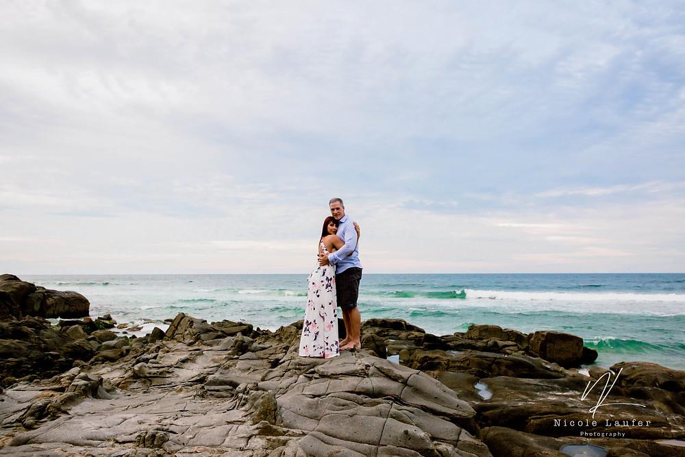 Sunshine Coast Photography - Nicole Laufer Photography