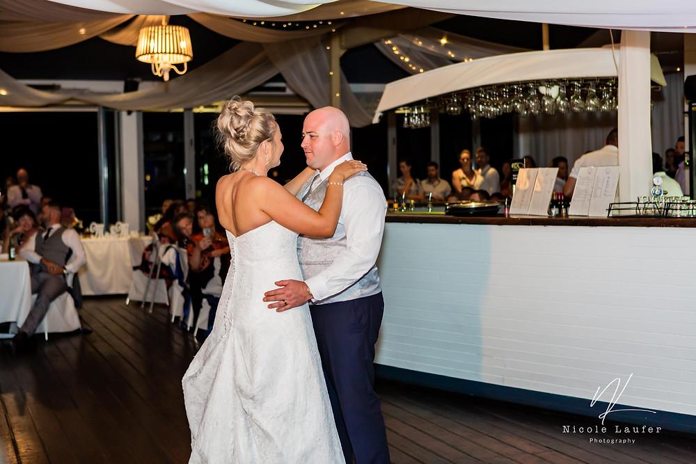 Jodie and Brendan 21.09.2019-327