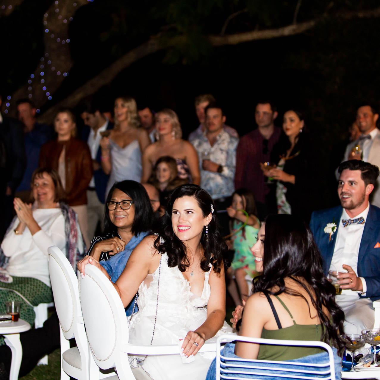 Sunshine Coast Wedding Photography-272