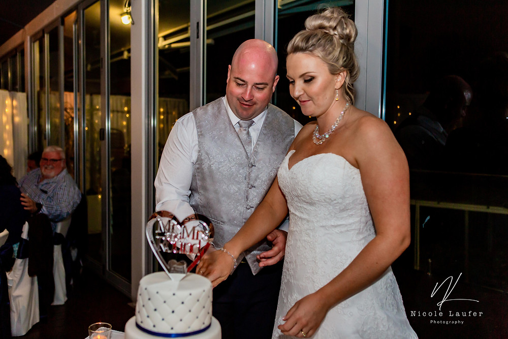 Jodie and Brendan 21.09.2019-282