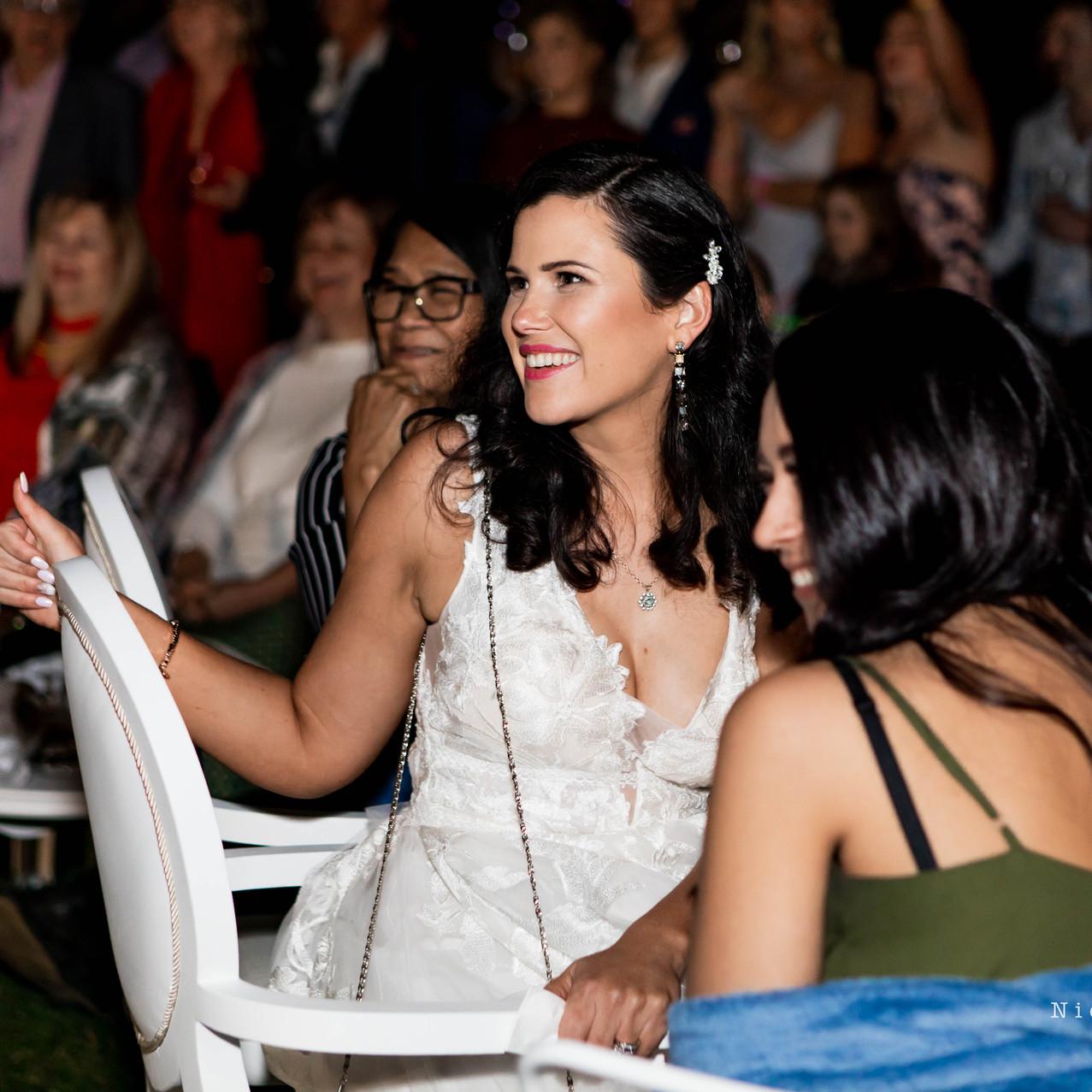 Sunshine Coast Wedding Photography-270