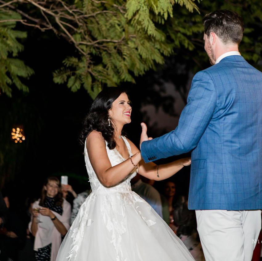 Sunshine Coast Wedding Photography-240