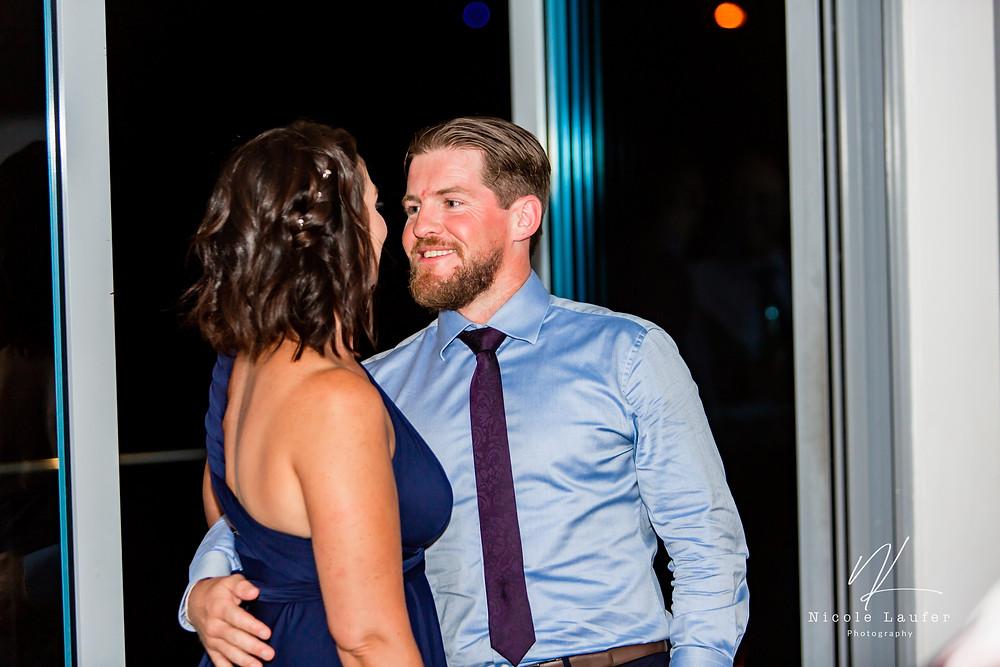 Jodie and Brendan 21.09.2019-277
