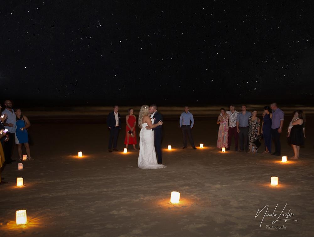 Nicole Laufer Photography - Sunshine Coast Wedding Photography