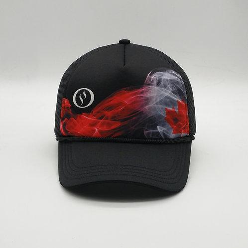 Corso Hat- Canada