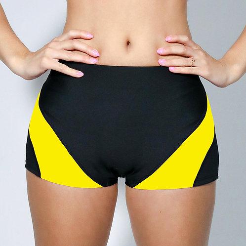 """2"""" Inseam Shorts - Soleil"""