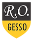 rogesso21.png