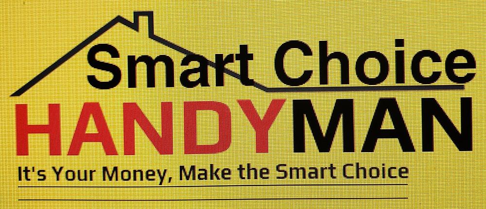 Smart Choice Logo