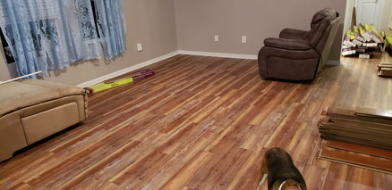 Customer New Floor (61).jpg