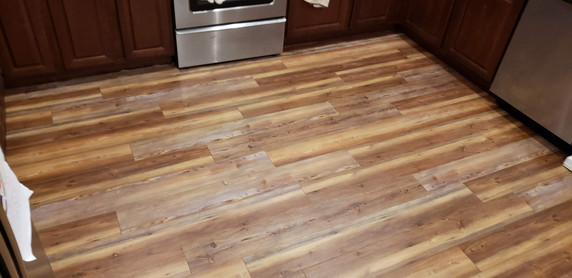 Customer New Floor (67).jpg
