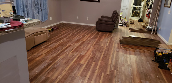 Customer New Floor (69).jpg