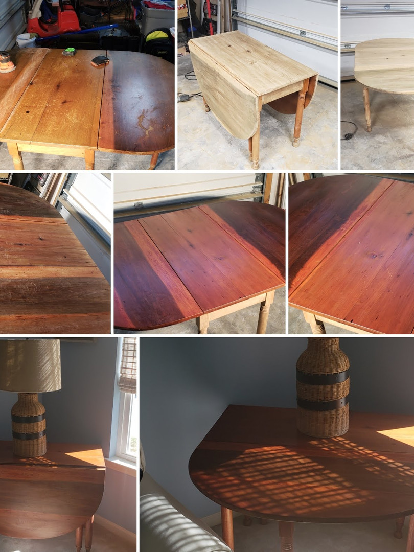 Table Refinish Comp.jpg