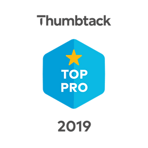 Smart Choice Top Pro Badge 2019.png