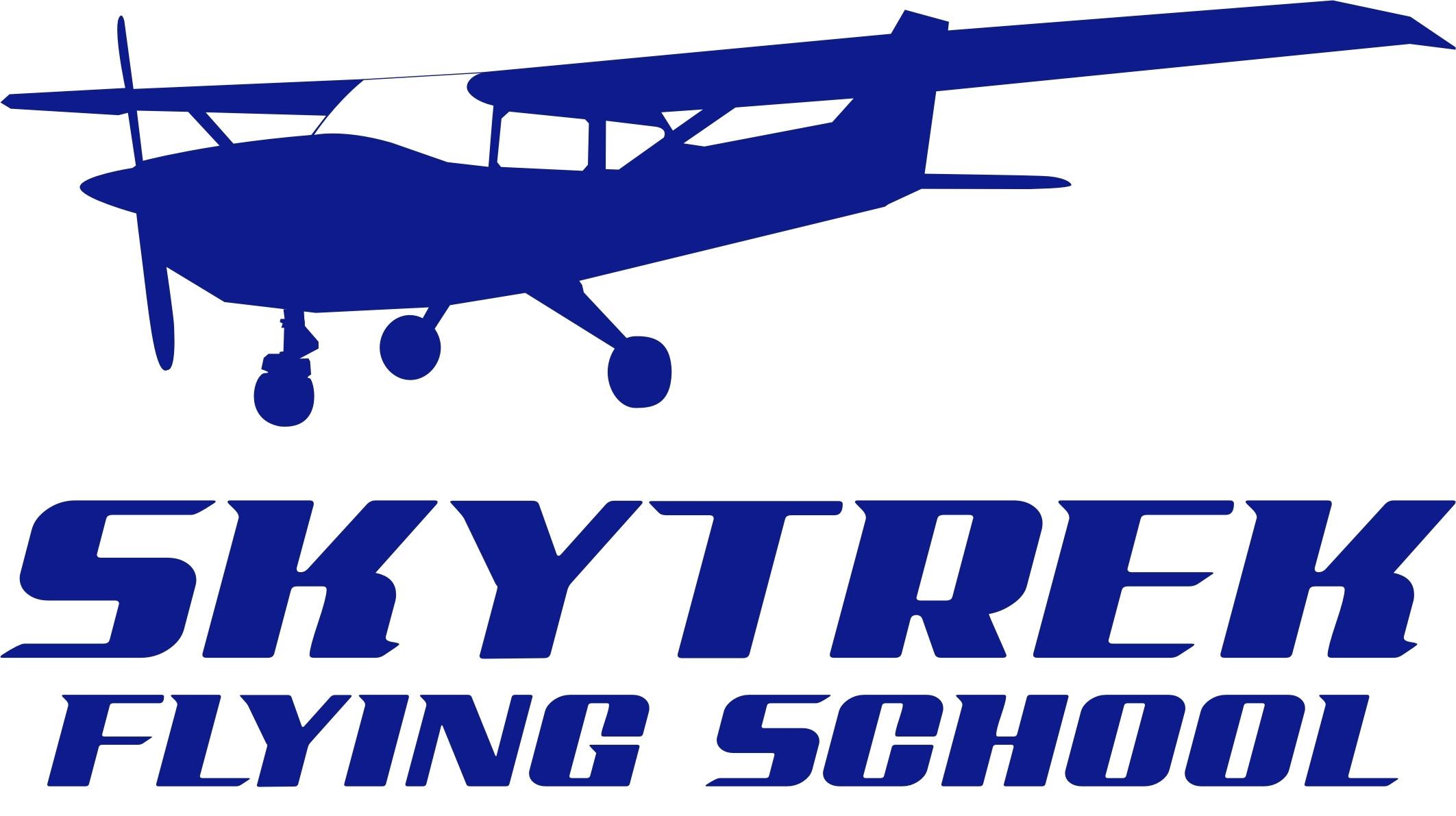 Home | Skytrek Flying School Rochester