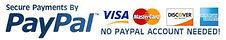 paypal-logo-400x70.jpg