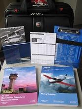 Special Skytrek 5 hour Flying Starter Pack