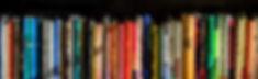 book photo 2.jpg