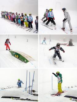 Fotos GS Wettkampf in Eschach.jpg