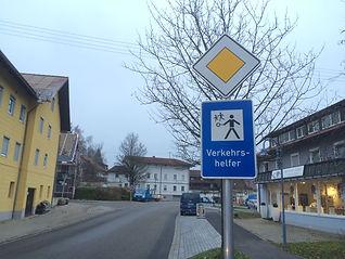 20191120_Ehrenamtliche Verkehrshelfer ge