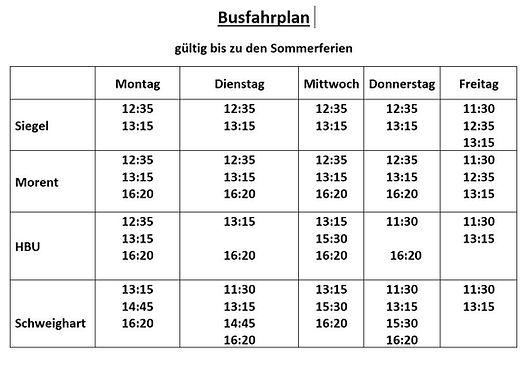 Busfahrplan aktuell.JPG