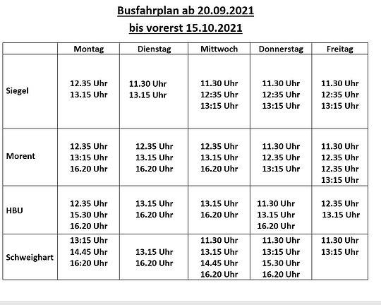Busfahrplan bis 15.10. 21.JPG