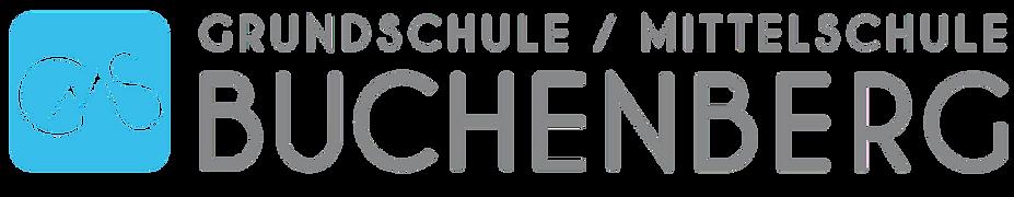 Mittelschule Buchenberg