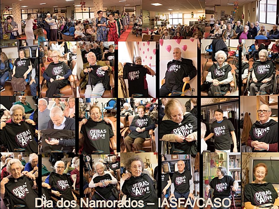 Dia dos Namorados IASFA CASO.png