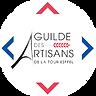 Guilde des artisans.png