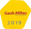 Gault&maillau.png