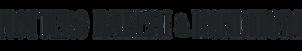 nb_logo_1.png